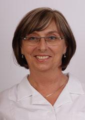 Estomatólogo Wroclaw